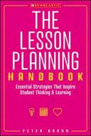 The Lesson Planning Handbook