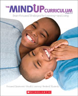 The MindUP Curriculum: Grades 3-5 (Enhanced eBook)