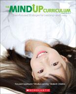 The MindUP Curriculum: Grades PreK-2 (Enhanced eBook)