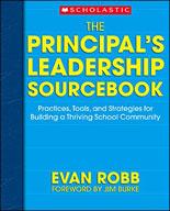 The Principal's Leadership Sourcebook