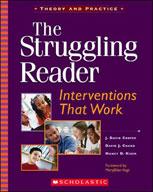 The Struggling Reader: Interventions That Work (Enhanced eBook)
