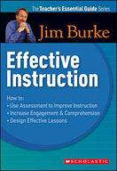 The Teacher's Essential Guide Series: Effective Instruction (Enhanced eBook)