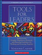 Tools for Leaders (Enhanced eBook)