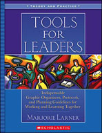 Tools for Leaders (Enhanced eBook)