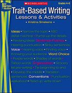 Trait-Based Writing