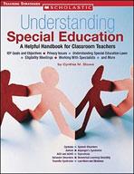 Understanding Special Education (Enhanced eBook)