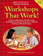 Workshops That Work (Enhanced eBook)