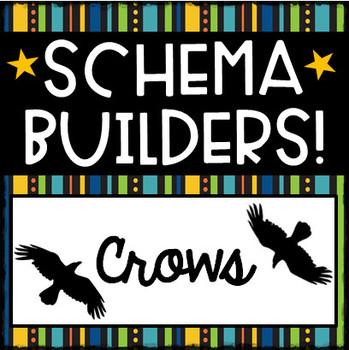 SCHEMA BUILDERS - Crows