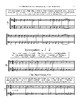 SCHNIBBLES for Two: 101 Easy Practice Duets for Band: BARITONE & EUPHONIUM