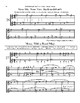 SCHNIBBLES for Two: 101 Easy Practice Duets for Band: OBOE BUNDLE*