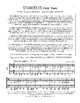SCHNIBBLES for Two: 101 Easy Practice Duets for Band: TUBA