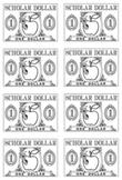 SCHOLAR DOLLARS - Classroom Money - $1, $5, $10, $20