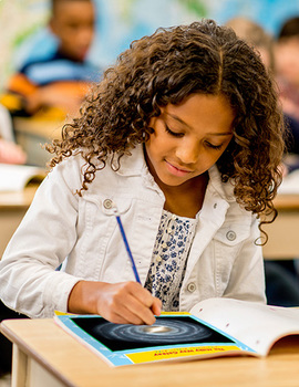 SCHOOL LICENSE – 10 TEACHERS – Year Long Program – SCIENCE – Grades PK-8