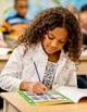 SCHOOL LICENSE – 10 TEACHERS – Year Long Program – SOCIAL STUDIES – Grades PK-8