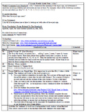 SCHOOL YEAR Worksheets & Lesson Plans for 1st Grade Math Common Core aligned