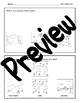 SCI.AAS.2.9 Earth's Physical Feature Alabama Alternate Achievement Standards AAS