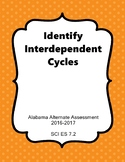 SCI ES 7.2 Interdependent Cyle NEW AAAExtended Standards