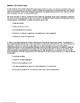 SCIENTIFIC METHOD/MEASUREMENT