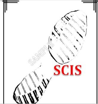 SCIS Kit Math Investigation