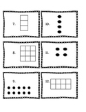 SCOOT: Arrays / Repeated Addition