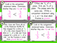 SCOOT - Comparing Fractions (Common Core Aligned)
