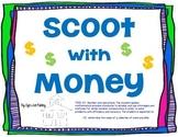 SCOOT: Money