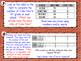 SCOOT - Ratios& Rates (Common Core Aligned