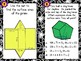 SCOOT - Surface Area & Volume (CCSS Aligned)