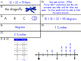 SCOOT - Time, Length, Liquid Volume & Mass (CCSS Aligned)