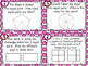 SCOOT - Understanding Fractions (Common Core Aligned)