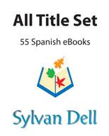 All Title Set (Spanish Edition)