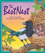 Best Nest, The