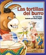 Burro's Tortillas (Las tortillas del burro)