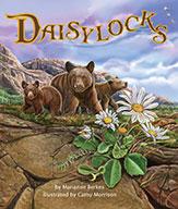 Daisylocks (ebook)