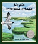 Day in the Salt Marsh, A (Un día en la marisma salada)