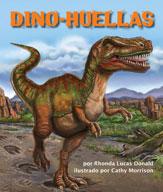 Dino-huellas