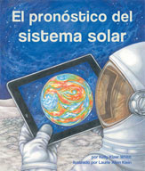 El pronóstico del sistema solar