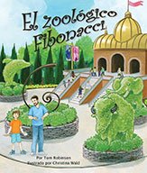 El zoológico Fibonacci