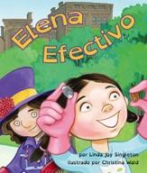 Elena Efectivo