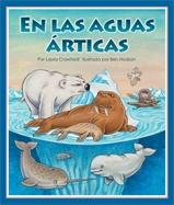In Arctic Waters (En las aguas árticas)