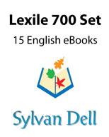 Lexile Set: 700
