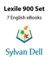 Lexile Set: 900