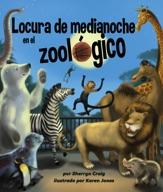 Locura de medianoche en el zoológico