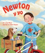 Newton and Me (Newton y yo)