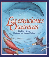 Ocean Seasons (Las estaciones oceánicas)