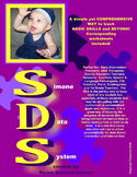 SDS - Data System:  Early Intervention, ABA/Autism, Special Education Teachers