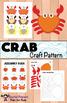 Ocean Animals Activities Bundle