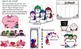 SEASONAL-TIVITIES WINTER IssueNo.2 Printables, Crafts, Ide