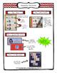 SECOND STEP KINDERGARTEN - Pocket Chart Cards
