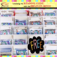 Free SECRET STORIES® Reward Bucks for Reading Mastery of Phonics Secrets!